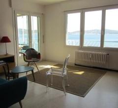 Appartement Le Cap 1