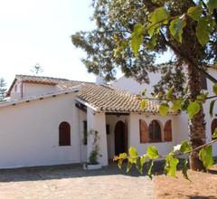 Villa Acquamarina Stella di Mare 2