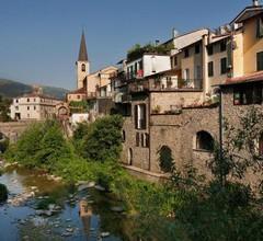 Il Cuore del Borgo - Holiday Home 2