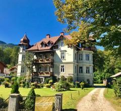 Villa Traun 2