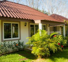 CharPoot Cottage Khao Lak 1
