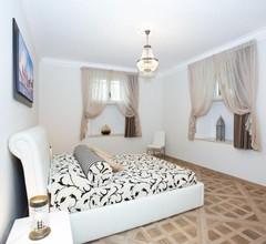Residenza Gianicolo 1