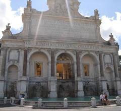 Residenza Gianicolo 2