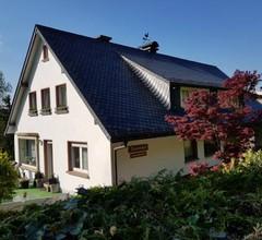 Ferienwohnungen Tannenhof 1