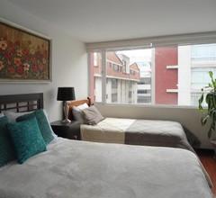 Plaza Foch AREA - WONDERFUL Apartment 1