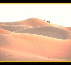 Sands Dream Tourism Camp 1