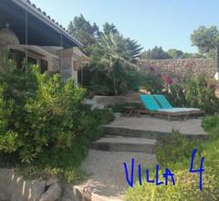 Ibiza Sunset & Seafront House V3 1