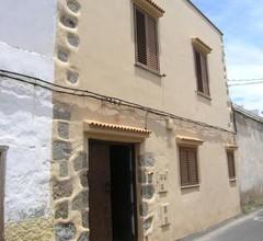 Casa Las Trujillo 1