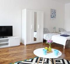 Apartamenty Krakowskie 36 Lublin - Single One 1