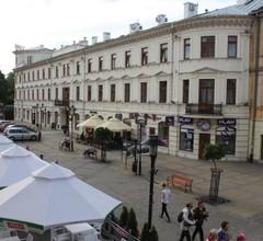 Apartamenty Krakowskie 36 Lublin - Single One 2