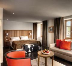 Hotel Pilatus-Kulm 2