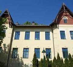Katharinas Apartment 2
