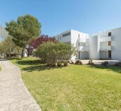 Apartamentos Habitat 2