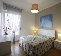 Miramare 2 Apartment in Einer Wohnanlage 2