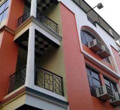 Hotel Palace Inn 2