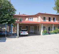 Kovac Apartments 2