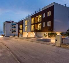 Ringo Apartments 2