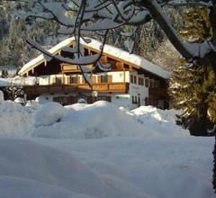 Haus Alpenlicht 1