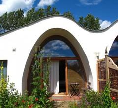 Gästehaus am Wangeliner Garten 2