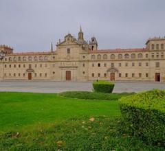 Casa Turística Viladonatus (Ribeira Sacra) 2