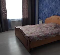 Hotel Kalachinskaya 1