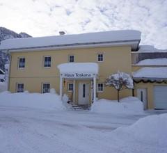 Haus Toskana 2