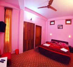 Hotel Aroma Classic 2