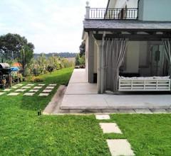 Villa Albaredo 2