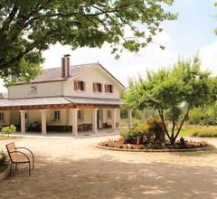 Villa Albaredo 1