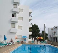 Apartamentos Mar Bella 2