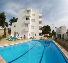 Apartamentos Mar Bella 1