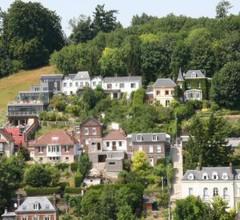 Best View Rouen 1