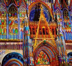 Best View Rouen 2
