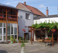 Gasthaus Helena 1
