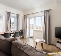 Oystercatcher Apartments 1