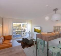 Wenningstedt Beach Apartment 1