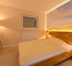 Wenningstedt Beach Apartment 2