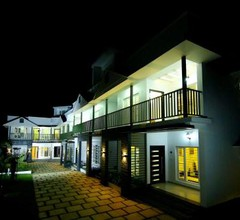 Le Villagio Holiday Apartments 2