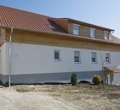 Ferienhof Schmid 1