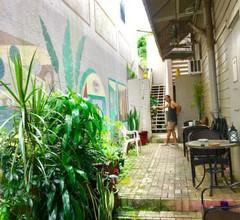 Hilo Bay Hostel 2