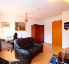 Private Apartment Grasdorf (4391) 1
