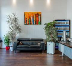 Private Apartment Grasdorf (4391) 2