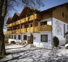 Berggasthof Hinhart 1