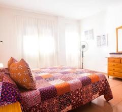 Apartamento con ascensor Gran Tarajal Playa 1