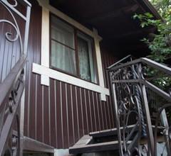 Vacation Home on Andzhievskogo 1