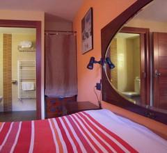 Casa Rural Apartamento El Chaveto 2