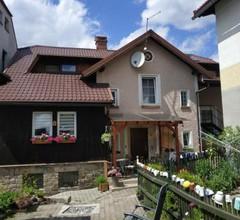 Apartment Krkonošská 2