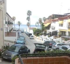 Apartamento La Herradura Playa 2