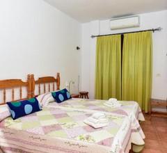 Apartamentos el Motor Tejeda 2