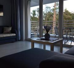 Apartament Baltic Park - BEL MARE 1